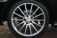 Mercedes-Benz A Class A180 CDI AMG Sport 5dr