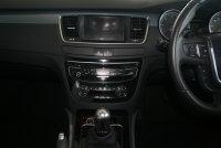 Peugeot 508 1.6 e-HDi Active 4dr EGC