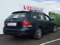Volkswagen Golf SW 2.0 CARAT