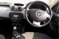 Dacia Duster LAUREATE DCI 4WD