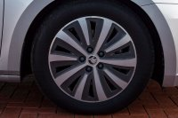 skoda Superb SE L EXECUTIVE TDI GREENLINE