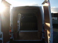 Renault Master MM35 Business + Energy dci 130hp EX DEMO