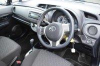 Toyota Yaris T3 HYBRID