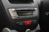 Toyota Aygo VVT-I FIRE MM AC