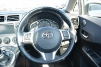 Toyota Verso-S VVT-I T SPIRIT