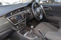 Toyota Auris ICON VALVEMATIC