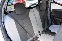 Toyota Aygo VVT-I X-PURE