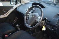 Toyota Yaris TR D-4D