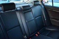 Toyota Avensis T4 D-4D