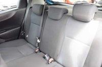 Toyota Yaris T4 HYBRID