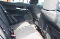 Toyota Auris VALVEMATIC COLOUR COLLECTION