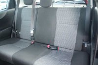 Toyota Yaris D-4D ICON PLUS
