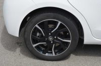 Toyota Yaris VVT-I SPORT