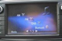 Toyota Yaris VVT-I SPORT M-DRIVE S