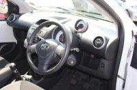 Toyota Aygo VVT-I MODE AC