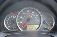 Toyota Yaris VVT-I TR
