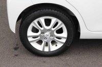 Toyota Aygo VVT-I X-PURE X-SHIFT