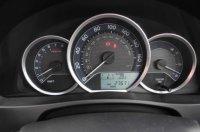 Toyota Auris DUAL VVT-I ICON