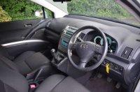 Toyota Corolla VERSO SR D-4D