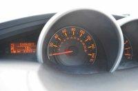 Toyota Verso TR D-4D