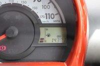 Toyota Aygo VVT-I FIRE AC