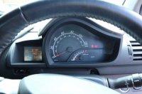 Toyota IQ VVT-I IQ2