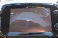Toyota Aygo VVT-I X-PRESS