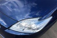 Toyota Prius T SPIRIT VVT-I