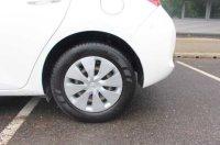 Toyota Auris ACTIVE D-4D
