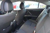 Toyota Avensis TR VALVEMATIC