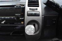 Toyota Prius T4 VVT-I
