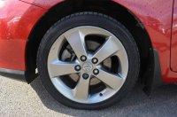 Toyota Auris T SPIRIT