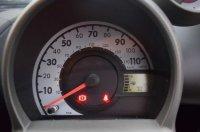 Toyota Aygo VVT-I MODE