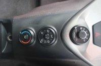 Toyota IQ VVT-I IQ