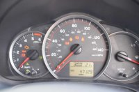 Toyota Yaris D-4D TR