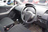 Toyota Yaris T SPIRIT D-4D