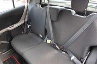 Toyota Yaris T SPIRIT MM VVT-I