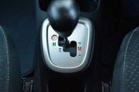 Toyota Aygo VVT-I ICE MM