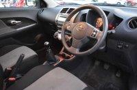 Toyota Urban Cruiser D-4D