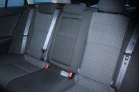 Toyota Avensis TR D-4D