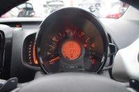 Toyota Aygo VVT-I X-PRESSION X-SHIFT