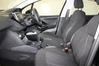 Peugeot 208 1.2 ACTIVE HATCHBACK 5 DOORS, CRUISE CONTROL, AIR CON, ALLOY WHEELS