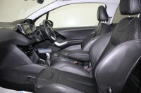 Peugeot 208 1.6 FELINE 3 DR, AIR CONDITIONING, CRUISE CONTROL, ALLOY WHEELS