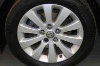 Vauxhall Astra 2.0 CDTI ELITE 5 DOOR ESTATE, LEATHER, HEATED SEATS, CRUISE CONTROL, CLIMATE CONTROL, ALLOYS