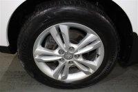 Hyundai ix35 2.0 CRDI STYLE 4WD 5 DOOR ESTATE, PARKING SENSORS, HEATED SEATS, AIR CON, ALLOYS