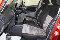 Suzuki SX4 1.6 SZ5 5 DOORS CLIMATE CONTROL, FRONT FOG LIGHTS, ALLOY WHEELS