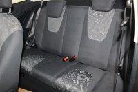 Ford Ka 1.2 STUDIO 3 DR, RADIO CD, ** 30 TAX **