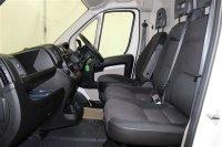 Peugeot Boxer BLUE HDI 435 L4H2 PROFESSIONAL P/V