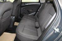 Vauxhall Astra 1.7 SRI CDTI ECOFLEX S/S 5 DOOR, AIR CONDITIONING, SPORTS SEATS, CRUISE CONTROL, ALLOYS WHEELS