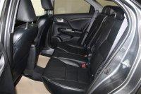 Honda Civic 1.6 I-DTEC SR TOURER 5 DR ESTATE, SAT NAV, HALF LEATHER, PARKING SENSORS, REVERSE ASSIST CAMERA, CLIMATE CONTROL, ALLOYS